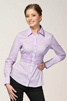 Блуза TOM FARR со скидкой